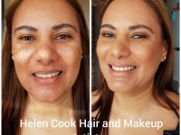 Helen Cook Hair & Makeup Artist Cape Town-2