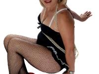 Helen Cook Hair & Makeup Artist Cape Town Boudoir