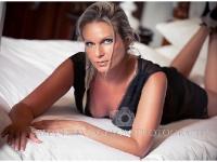 Helen Cook Hair & Makeup Artist Cape Town Boudoir Weltevreden Estate Stellenbosch-_0003