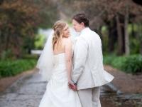 Helen Cook Hair & Makeup Artist Cape Town Wedding Bridal Nootgedacht Heike