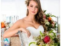 Helen Cook Hair & Makeup Artistry Cape Town Wedding Bridal-img_9057