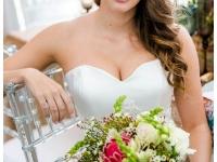 Helen Cook Hair & Makeup Artistry Cape Town Wedding Bridal-img_9065