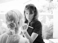 Helen Cook Hair & Makeup Artist Cape Town Wedding Bridal Pickard-004