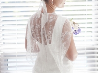 Helen Cook Hair & Makeup Artist Cape Town Wedding Bridal Pickard 045