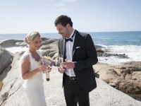 Helen Cook Hair & Makeup Artist Cape Town Wedding Bridal Pickard 160