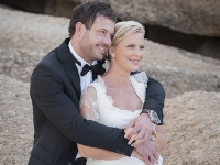 Helen Cook Hair & Makeup Artist Cape Town Wedding Bridal Pickard-321