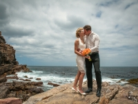 Helen Cook Hair & Makeup Artist Cape Town Wedding Bridal Jan-Marco Jacqueline St James 2