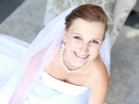Helen Cook Hair & Makeup Artistry Cape Town Deborah Wedding Bridal-1440-x-960