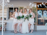 Helen Cook Hair & Makeup Artistry Philidelphia Cape Town Wedding Bridal Liezl Grant  315jpg241