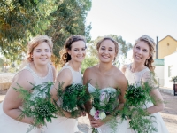 Helen Cook Hair & Makeup Artistry Philidelphia Cape Town Wedding Bridal Liezl Grant 354jpg284