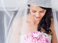 Helen Cook Hair & Makeup Artistry Cape Town Wedding Bridal Brenaissance Wine Estate Stellenbosch Charne_134