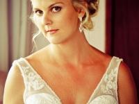 Helen Cook Hair & Makeup Artist Cape Town Wedding Bridal Kirsten & Jason Somerset West