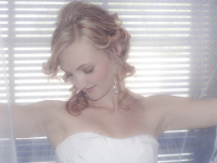 Helen Cook Hair & Makeup Artist Cape Town Wedding Bridal Tinie