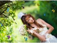 Helen Cook Hair & Makeup Artist Cape Town Wedding Bridal Styled Shoot Weltevreden Estate Stellenbosch 0009