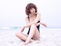 Helen Cook Hair & Makeup Artistry Cape Town Beach Shoot Cape Town_20160305_0006-750-x-500