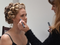 Helen Cook Hair & Makeup Artistry Matric Dance Rustenberg Girls High School Rondebosch Cape Town -mdh_2823-2391-x-1701