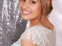 Helen Cook Hair & Makeup Artistry Matric Dance Nedine Cape Town-035