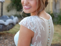 Helen Cook Hair & Makeup Artistry Matric Dance Nedine Cape Town -037
