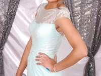 Helen Cook Hair & Makeup Artistry Matric Dance Nedine Cape Town -040