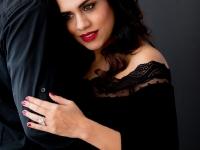 Helen Cook Hair & Makeup Artistry Big Bay Blouberstrand Cape Town Sanam 95-1114-x-1670