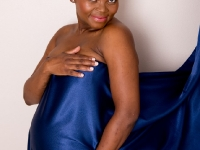 Helen Cook Hair & Makeup Artistry Cape Town Maternity Shoot Nonkanyiso 8-678-x-1017